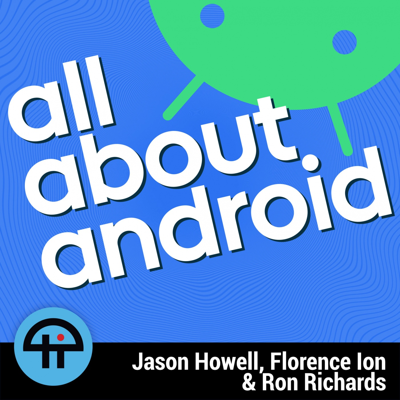 All About Android (Video-HI)