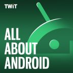 AAA 222: Android Is PET Friendly MP3
