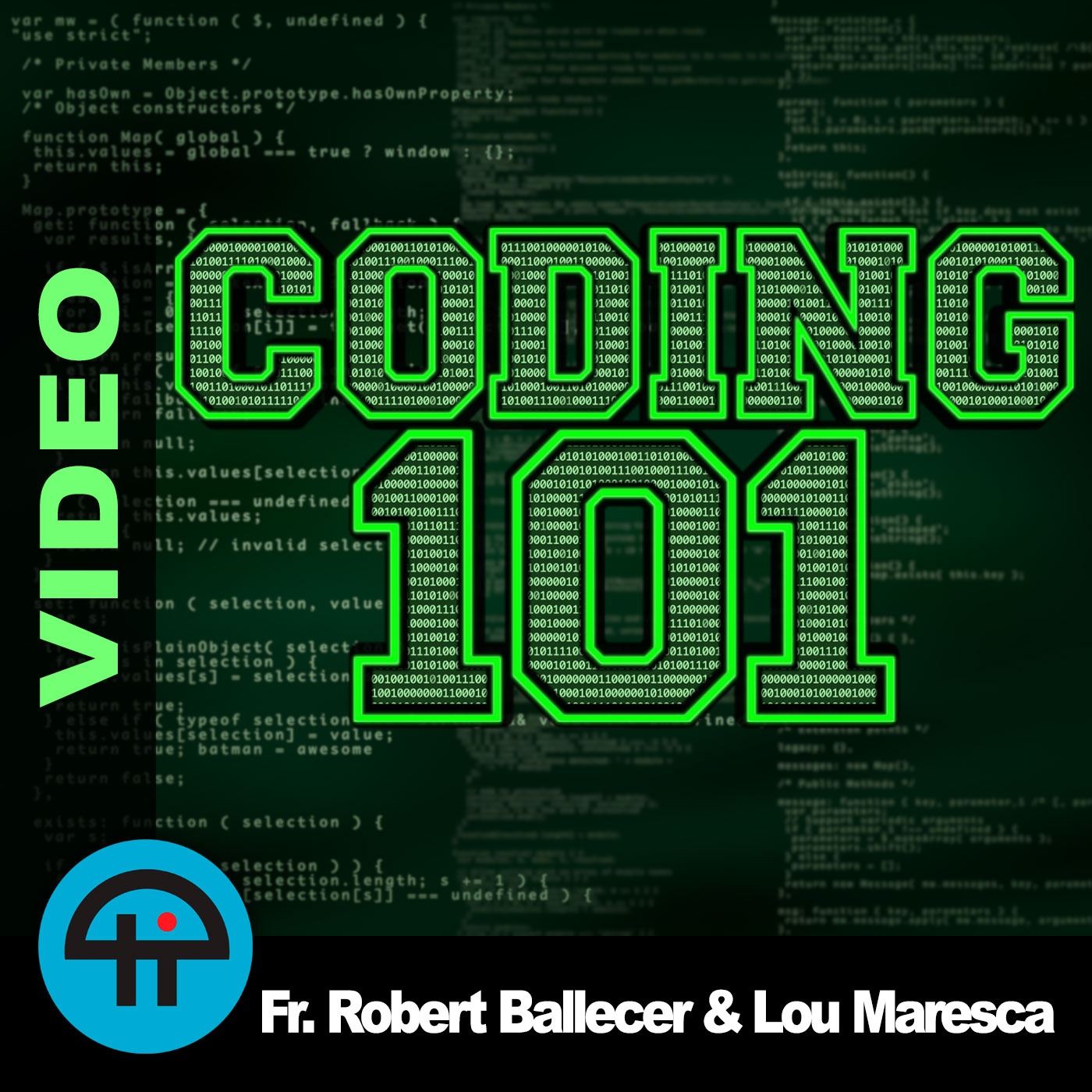 Coding 101 (Video-HD)