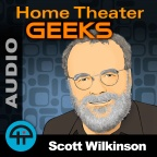 HTG 302: Joe Kane on HDR MP3