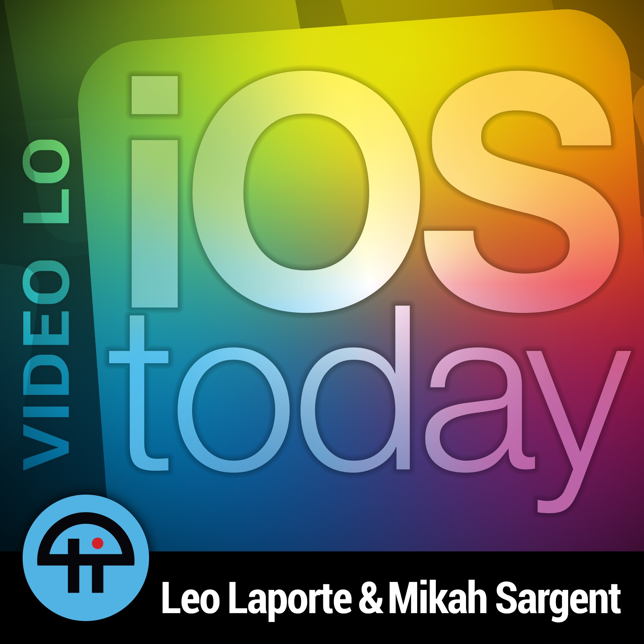 iOS Today (Video-LO)
