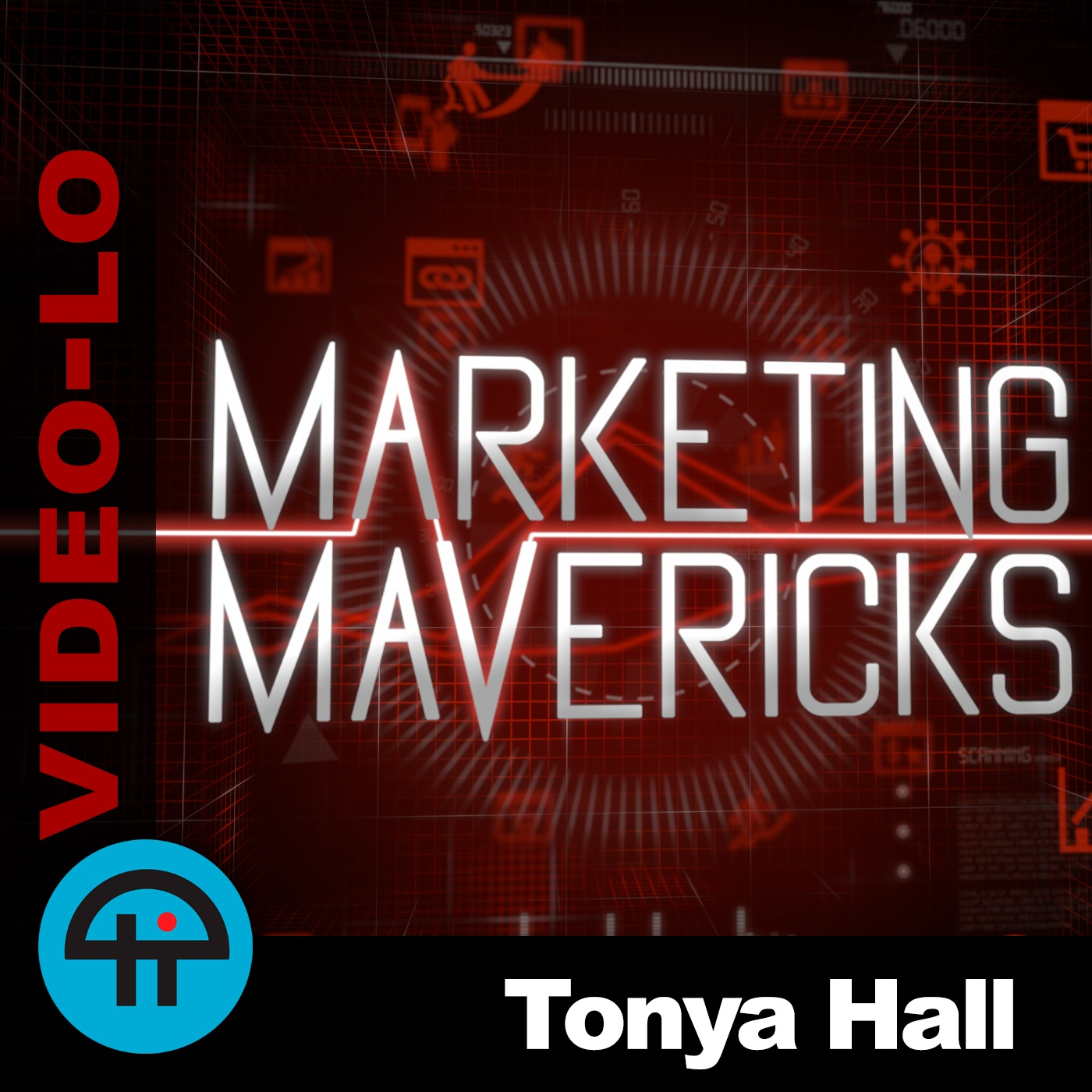 Marketing Mavericks (Video-LO)