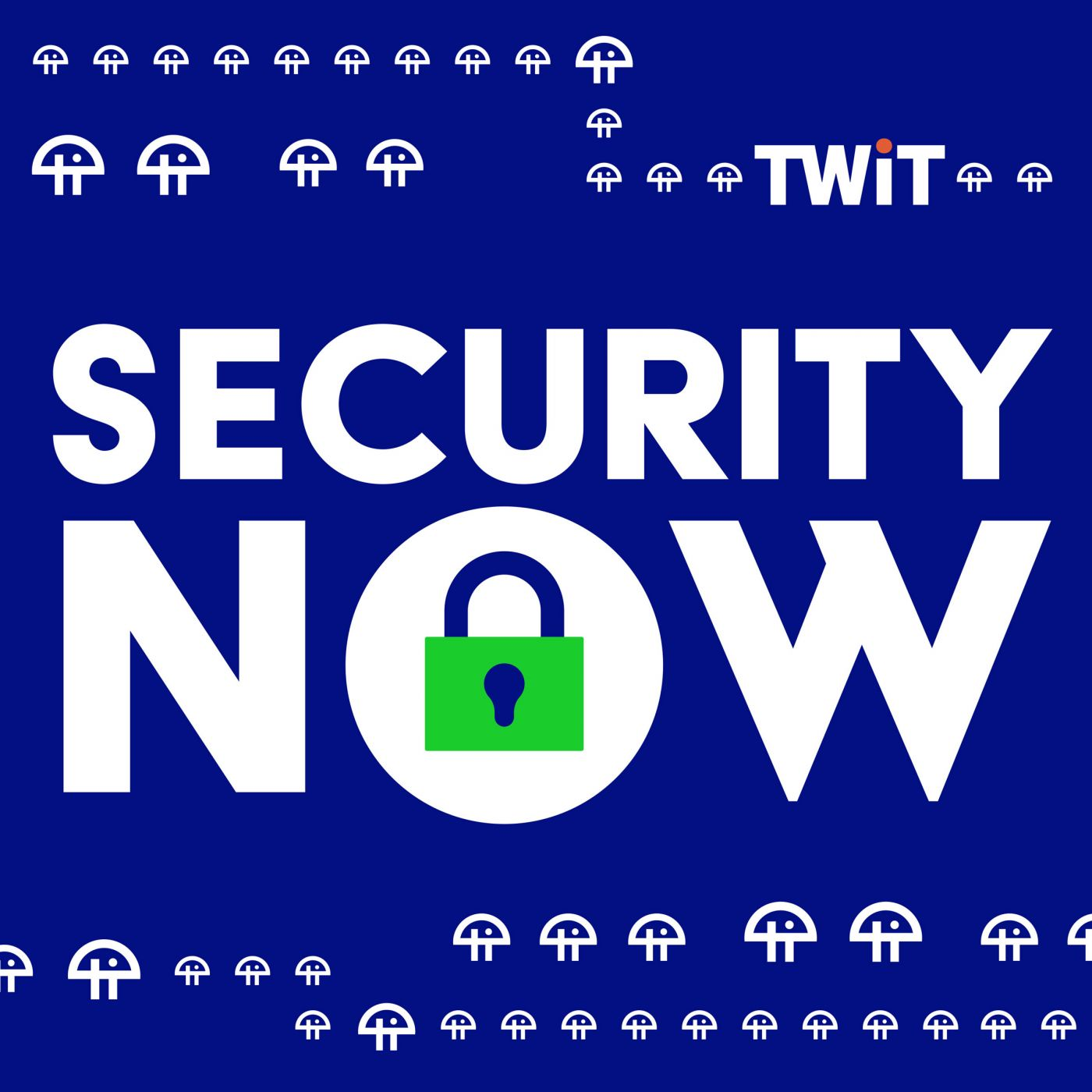Security Now (Video-HD)