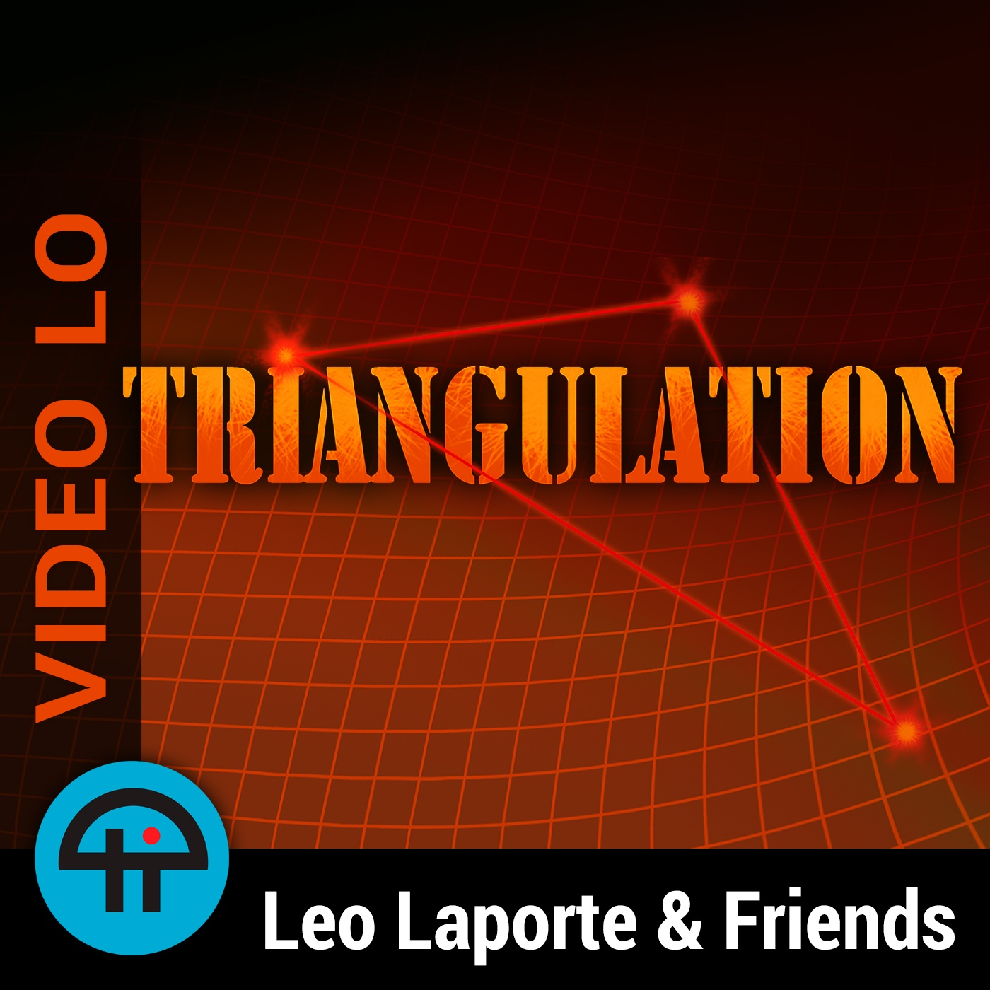 Triangulation (Video-LO)