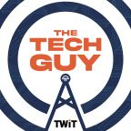 Leo Laporte - The Tech Guy: 1272
